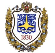 bmstu-logo